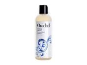 Ouidad Clear & Gentle Shampoo 1000ml