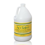 Acclaim Shampoo Gallon