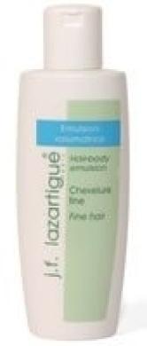 J F Lazartigue Hair-Body Emulsion (8.4 oz)