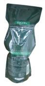 Molto Bene Clay Esthe Reshtive Shampoo - 1000ml /litre-refill