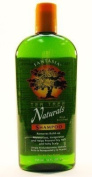 Fantasia Tea Tree Natural Shampoo 355 ml