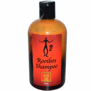 African Red Tea Imports Rooibos Shampoo