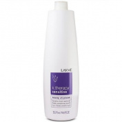 Lakme K.therapy Relaxing Shampoo for Sensitive Hair & Scalp 1040ml