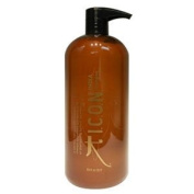 ICON India Shampoo (33.8 oz)