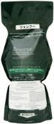 Moltobene Clay Esthe Reshtive Shampoo Refill 1000ml
