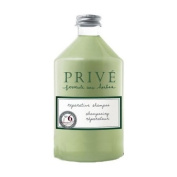 Prive Reparative Shampoo 980ml