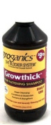 Groganic DHT growthick Shampoo 235 ml