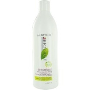 BIOLAGE by Matrix DELICATE CARE SHAMPOO 1000ml for UNISEX
