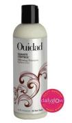 OUIDAD Climate Control Defrizzing Shampoo 1000ml