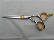 Antelope Professional Hair Cutting Scissors Shear BEAM Series Brand New