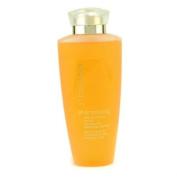 Tea Oil Delicate Shampoo 200ml/6.8oz