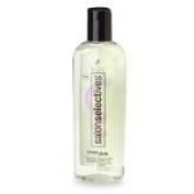 Salon Selectives Shampoo, Clean Slate Clarifying - 380ml