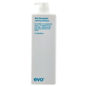 Evo The Therapist Calming Shampoo - 1000ml