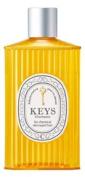 Molto Bene KEYS Shampoo C for chemically damaged hair - 1210ml / refill bag