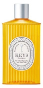 Molto Bene KEYS Shampoo F for naturally curly and frizzy hair - 1210ml / refill bag