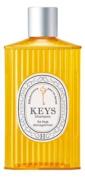Molto Bene KEYS Shampoo H for heat damaged hair - 1210ml / refill bag