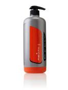 DS Laboratories Revita High Performance Hair Growth Stimulating Shampoo - 1000ml / litre