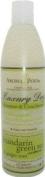 Aroma Paws 195 - Shampoo - Mandarin Green Tea - Gallon
