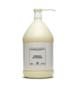 Essentiel Elements Wake Up Rosemary Shampoo, Gallon