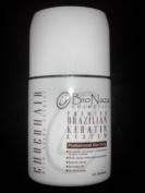 BioNaza ChocoHair Brazilian Keratin Treatment 240ml