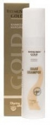 Thymuskin Gold Shampoo, 200 Ml