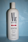 Colorist Collection Red Clover Shampoo 32 Fl