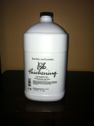 Bumble and Bumble Thickening Shampoo Professional Size Gallon