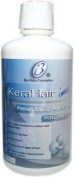 BioNaza KeraHair Brazilian Keratin Treatment 950ml