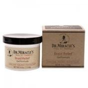 Dr Miracles Braid Relief Gel