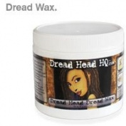 Dread Head HQ Dread Dreadlock Wax