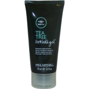 Tea Tree Firm Hold Gel by Paul Mitchell, 70ml