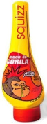 Moco de Gorila Punk Extreme Hold Gel, 350ml