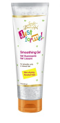 Just for Me Smoothing Gel, 270ml