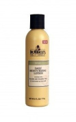 Dr. Miracles Style Daily Moisturising Lotion 175 ml