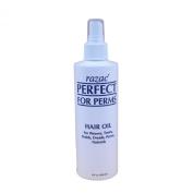 Razac Hair Oil 240ml