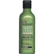 Garnier Fructis Style Bold It! Endurance Hair Gel - 200ml