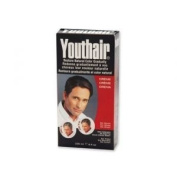 Youthair Creme With Hair Conditioner And Groomer, 240ml