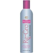 Re Gro Hair Moisturising Lotion 251ML