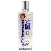 Mirta de Perales Super Hold Gel 470ml