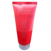 Salerm Pro-Line Wet Gel 210ml