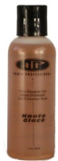 Hantz Professional Haute Glace Styling Gel 120ml