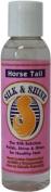 Horse Tail Silk & Shine