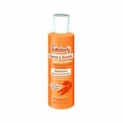 Lottabody Texturizing Hair Setting Lotion Keratin and Carrot 240ml