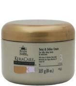 Avlon Keracare Natural Textures Twist and Define Cream, 240ml