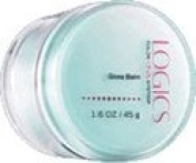 Logics Colour DNA System Gloss Balm