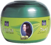 Parachute Amla Hair Cream 210ml