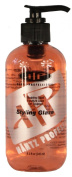 Hantz Professional Styling Glaze 250ml