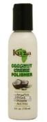 Kuza Cocunut Cream Polisher 120ml