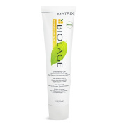 Matrix Biolage Smoothing Gel, 150ml