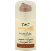 ThermaFuse TAC Texture Taffy 70ml